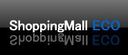 ショッピングモール エコ